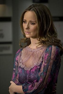 JLH as Melinda