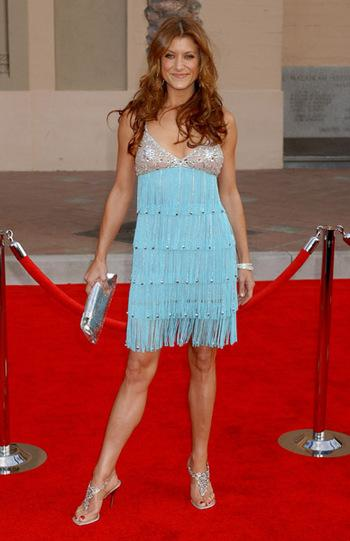 Hot Kate Walsh Photo