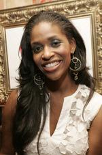 Merrin Dungey: Out of Practice