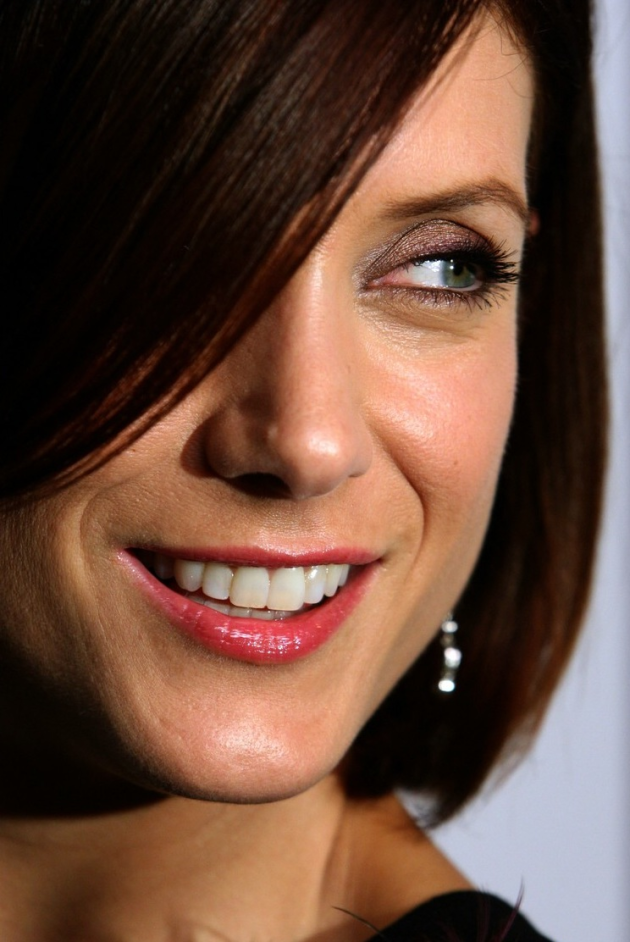 Kate Walsh: Gorgeous