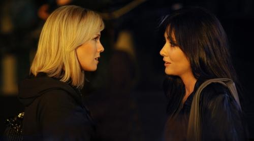 Kelly vs. Brenda