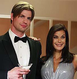 Susan and Jackson