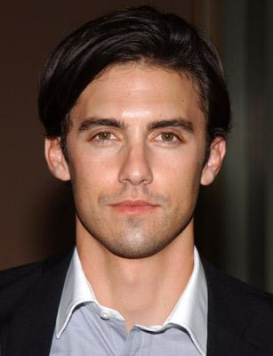 Milo Ventimiglia Photo