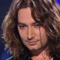 Constantine Maroulis Photo