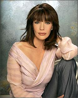 Hunter Tylo Pic