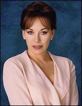 Lesley-Anne Down Pic