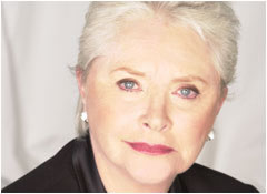 Susan Flannery Image