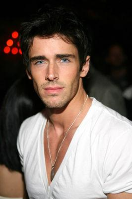 Brandon Beemer Photo