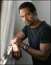 Kristoff St. John Photo