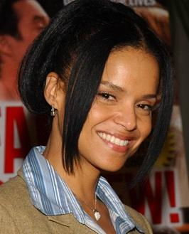 Victoria Rowell Picture