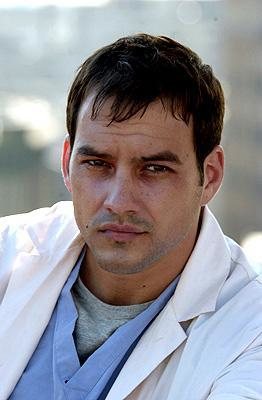 Tyler Christopher Pic