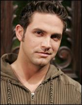 Brandon Barash Photograph