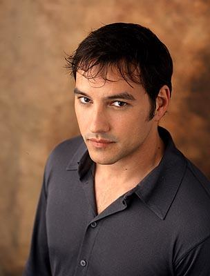 Tyler Christopher Photo