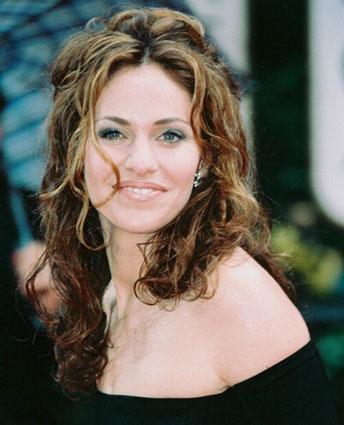 Amy Brenneman Photo