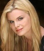 Heather Tom Photograph
