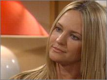 Sharon Case Photo