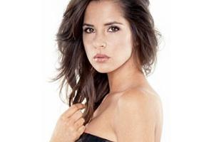 Kelly Monaco Photo