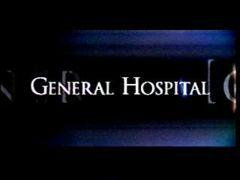 General Hospital Photo