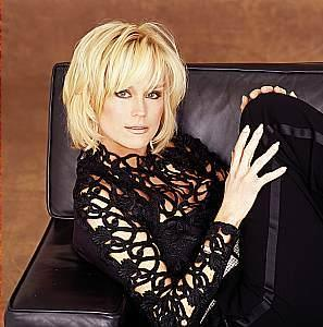 Catherine Hickland Photograph