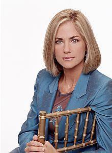 Blair Cramer Picture
