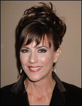 Colleen Zenk-Pinter Photo