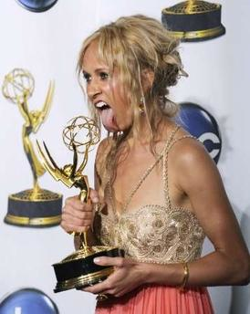 Jennifer Landon Photo