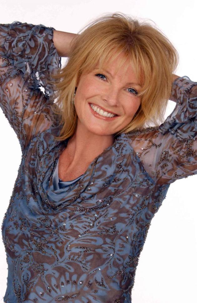 Ellen Dolan Image
