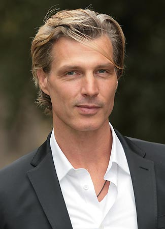 Paolo Seganti