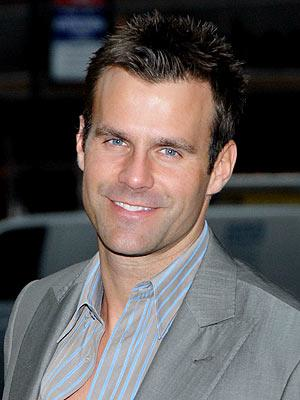 A Cameron Mathison Picture