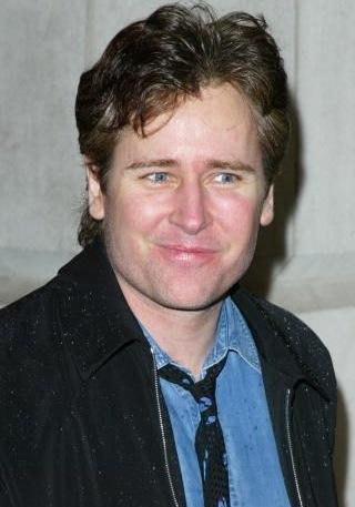 Michael E. Knight Photo