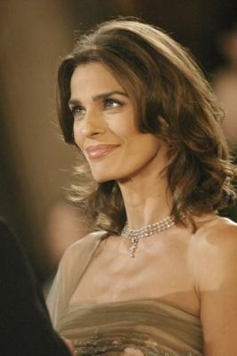 A Kristian Alfonso Pic
