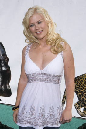 Sami Portrayer
