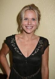 Beth Chamberlin Image