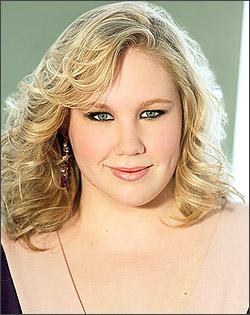 Caitlin Van Zandt Pic