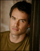 Murray Bartlett Pic