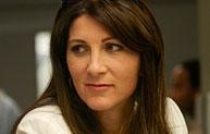 Dr. Eleanor O'Hara