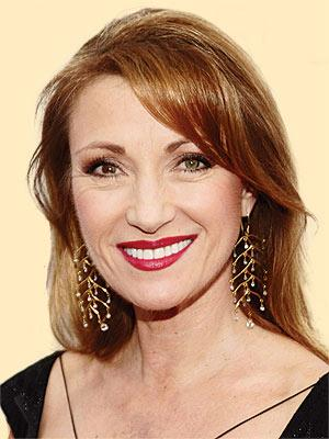 Jane Seymour Photo