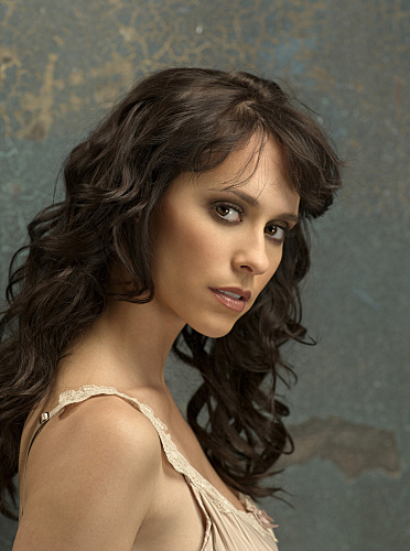 Ghost Whisperer Promo Pic