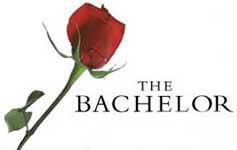 The Bachelor Photo