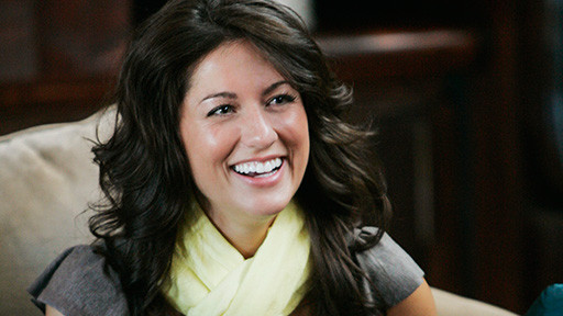Jillian Harris Image