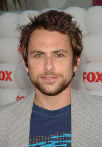 Charlie Day Pic