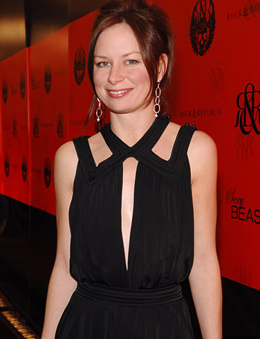 Mary Lynn Rajskub Picture