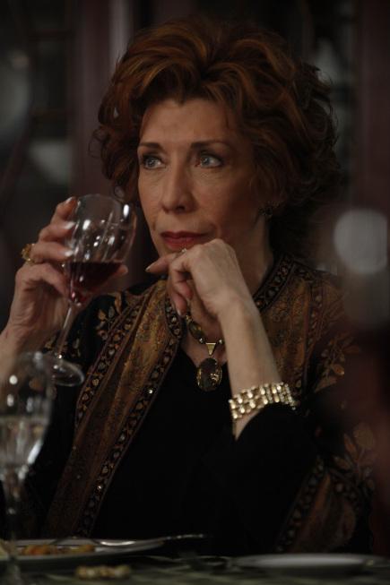 As Marilyn Tobin