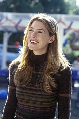 Pretty Ellen