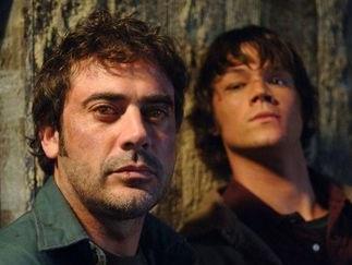 Supernatural Denny!