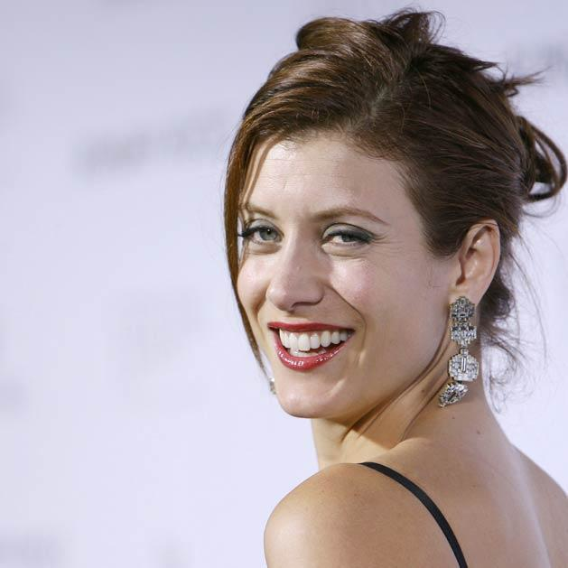 Kate Walsh Rocks