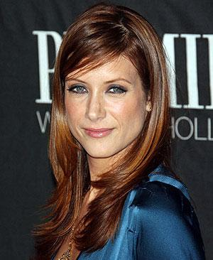 Kate Walsh: Maxim Hot 100
