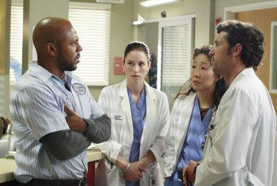 Three Docs Consult