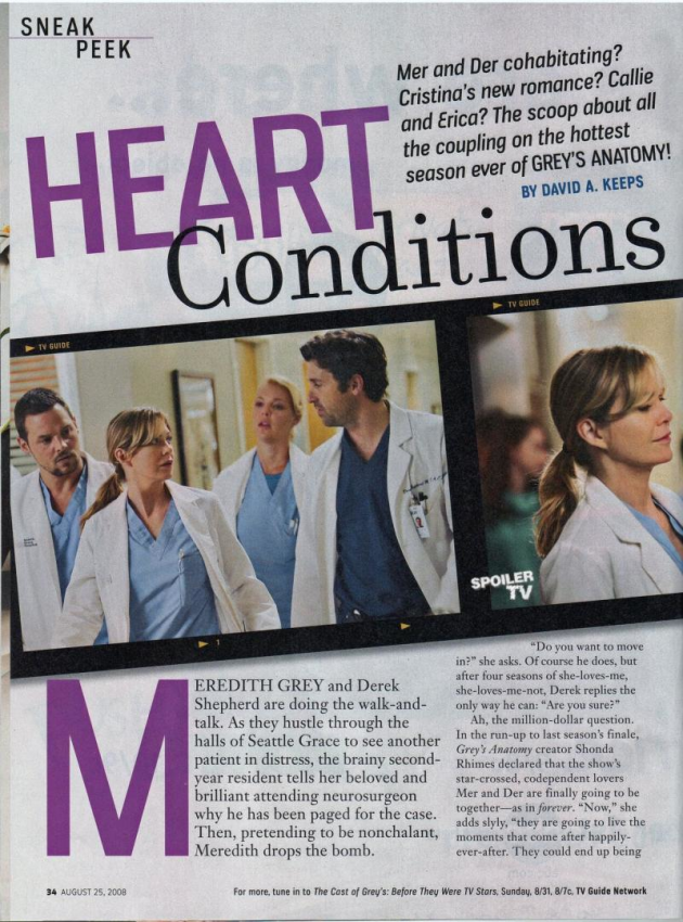 Season 5 TV Guide Scan #2
