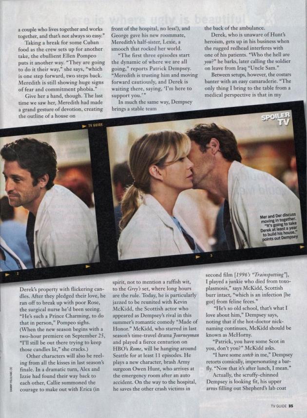 Season 5 TV Guide Scan #4
